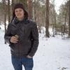 Глеб, 27, г.Челябинск