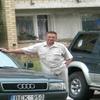 Anatolija, 62, г.Вильнюс