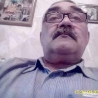 Виктор, 57 лет, Овен, Томск