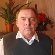 Владимир 65 Тула