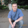 александр, 50, г.Кимовск