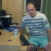 Сергей, 41 год, Близнецы, Новосибирск