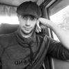 Mansur, 31, г.Курган