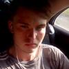 Владислав, 24, г.Белово