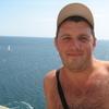 Dima, 36, г.Шепетовка