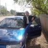 Anatoliy, 35, Uglovskoye