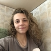 Александра, 22, г.Минск