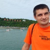 Денис, 31, г.Текели
