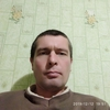 Sergey Redkach, 37, Novgorod Seversky