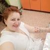 Светлана, 40, г.Всеволожск