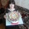 Ольга Мулюкова, 43, г.Сим