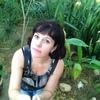 Svetlana, 47, г.Смоленск