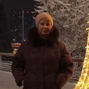 Лилия 59 Красноярск