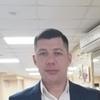 Сергей, 32, г.Сургут