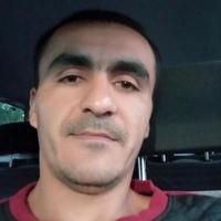 Саид, 30 лет, Скорпион, Москва