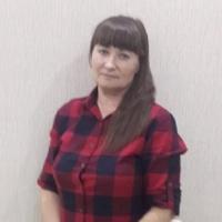 Maria, 52 года, Козерог, Бузулук
