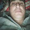 Фарход, 37, г.Калуга