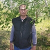 Юра Левченко, 38, г.Ичня