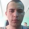 Арсен, 30, г.Иркутск