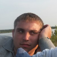 максим, 30 лет, Скорпион, Санкт-Петербург