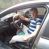 Павел, 28, г.Улан-Удэ