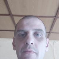 Сергей, 38 лет, Скорпион, Самара