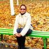 Анастасия, 26, г.Маркс