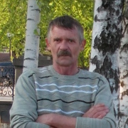 алексей 50 Белореченск