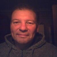 Игорь, 53 года, Лев, Харьков