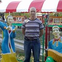 Олег, 57 лет, Козерог, Уфа