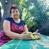 Татьяна, 65, г.Бахмут