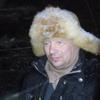 Рома, 39, г.Калуга