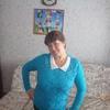 Светлана, 49, г.Кодинск