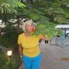 Татьяна, 65, г.Киров (Кировская обл.)