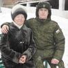 Людмила, 70, г.Иркутск