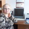 Маргарита, 50, г.Кострома