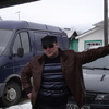 ришат галимов, 48, г.Тавда