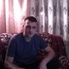 Sergey, 39, Panino