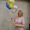 Екатерина, 55, г.Ульяновск