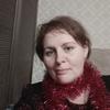 Татьяна, 42, г.Курск
