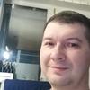 Аркадий, 41, г.Барнаул