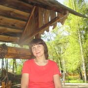 Ольга 56 Балахна