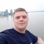 Начать знакомство с пользователем Валера 35 лет (Рак) в Барнауле