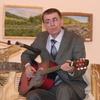 Руслан, 54, г.Владикавказ
