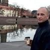 Nikolay, 34, Вроцлав