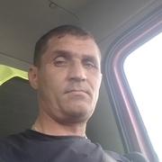 Сергей 38 Свободный