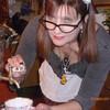 Наталья, 54, г.Queenstown