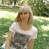 Lyudmila, 39, Armavir