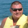 Tolstyy, 44, Murom