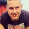 Sergey, 25, Fastov